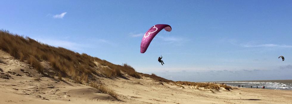 Paragliding_Soaren_Nederland_Action_Air_Sports_IMG_1940_RtB