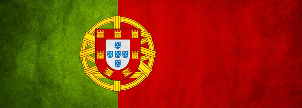 vlag_portugal