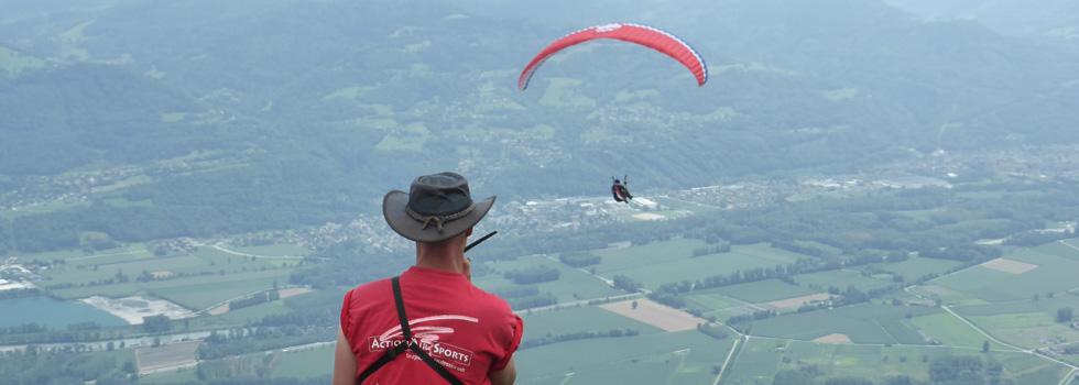 opleiding-paragliding-instructeur-bergstart-P1020676