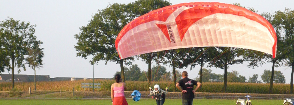 opleiding-paragliding-instructeur-lierstart-P1020317