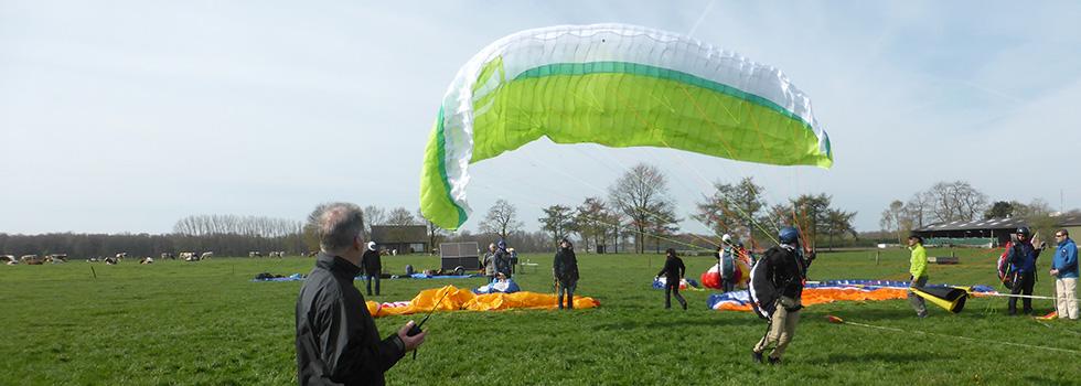 opleiding-paragliding-instructeur-lierstart-P1100295_Tim