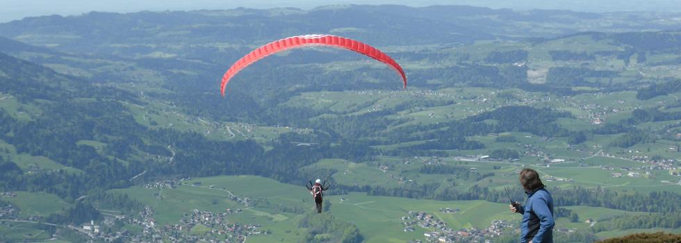 opleidng-instructeur-bergstart-P1000534