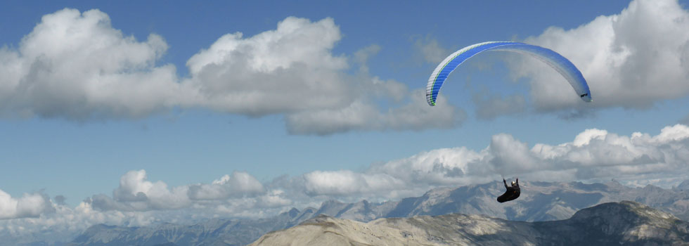 paragliding-actionairsports-overland