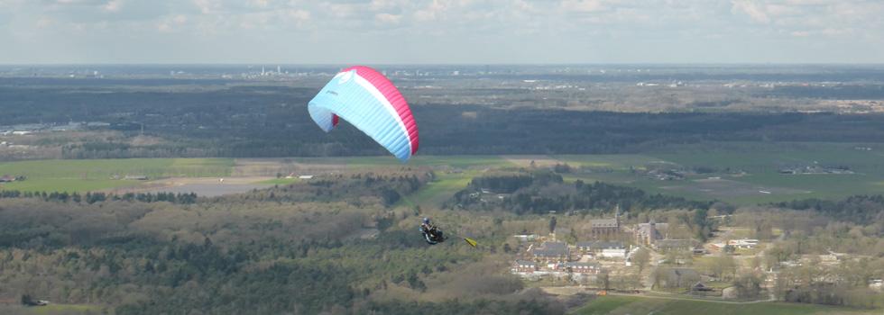 paragliding-lierstart-golden4-P1100064