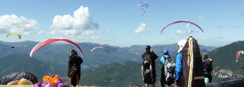 paragliding-thermiek-gevorderd