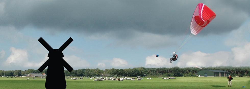 slider-paragliding-NL