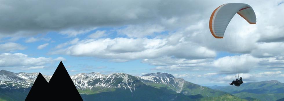 slider-paragliding-bergen