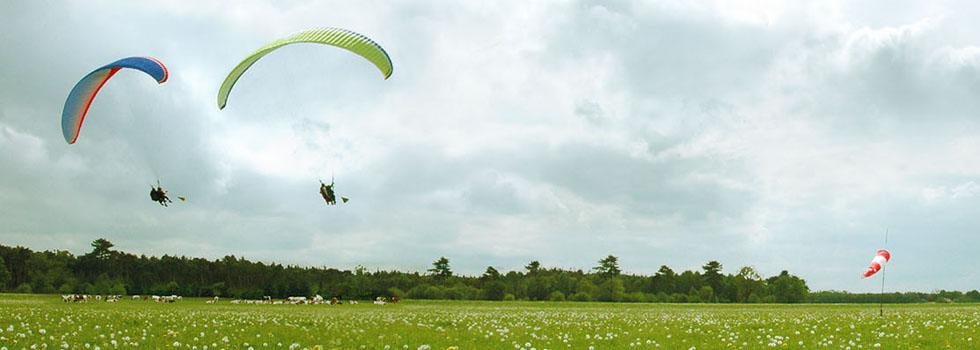 tandem-paragliden-nederland-sterksel
