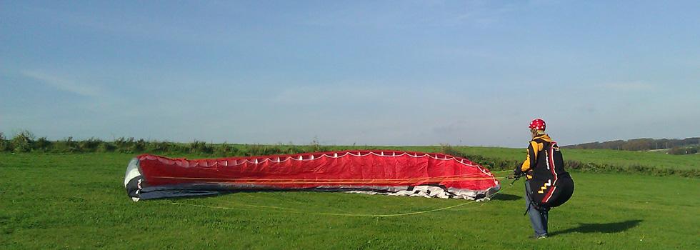 techniek-verbetering-paragliding
