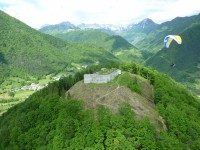 thermiek-gevorderd-paragliding-actionairsports
